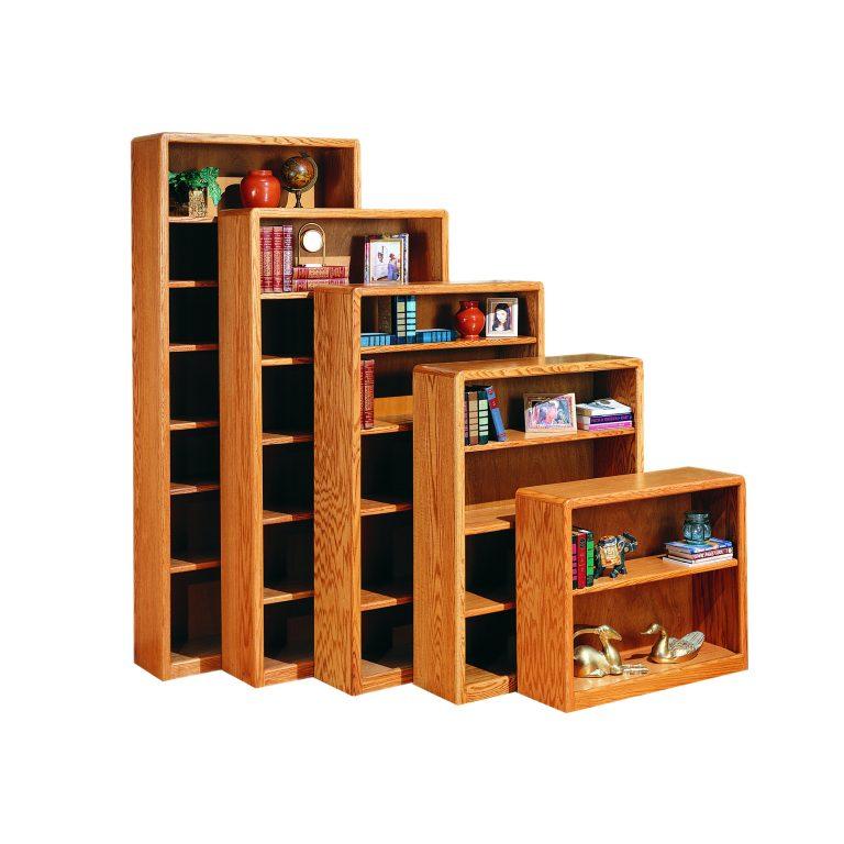 Merveilleux Oak Furniture Depot