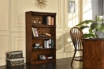 4 Door Barrister Bookcase