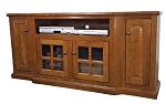 Oak Premium TV Stand (COPY)