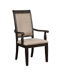 Witney Arm Chair