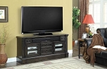 Fairbanks TV Console