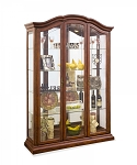 Oxford Collectors Curio Cabine