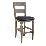 Pinehurst Bar Stool