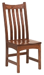 Bellingham Side Chair