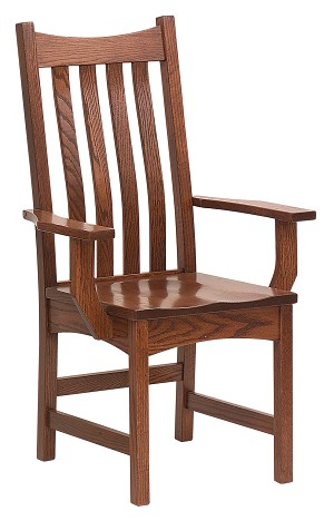 Bellingham Arm Chair