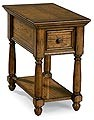 Briarwood - Chairside Table