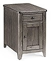 Holden - Chairside Cabinet