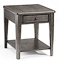 Holden - End Table