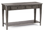 Holden - Sofa Table