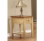 Quinton Side Table